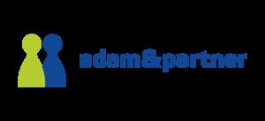 Adam & Partner